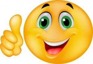 happy-face-thumbs-up-clip-art-LcKd8appi