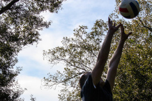 20151114_Nolls_Fall_Vollyball_002
