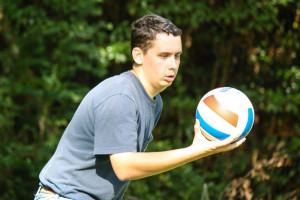 20151114_Nolls_Fall_Vollyball_007