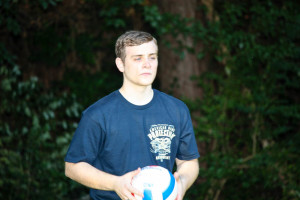 20151114_Nolls_Fall_Vollyball_013