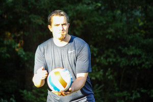 20151114_Nolls_Fall_Vollyball_015