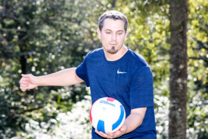 20151114_Nolls_Fall_Vollyball_016