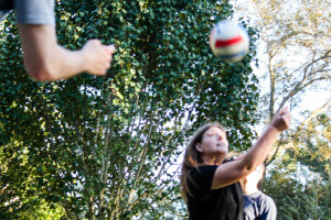 20151114_Nolls_Fall_Vollyball_020
