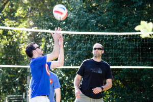 20151114_Nolls_Fall_Vollyball_026
