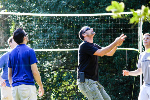 20151114_Nolls_Fall_Vollyball_034